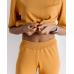 Трикотажный костюм Тереза